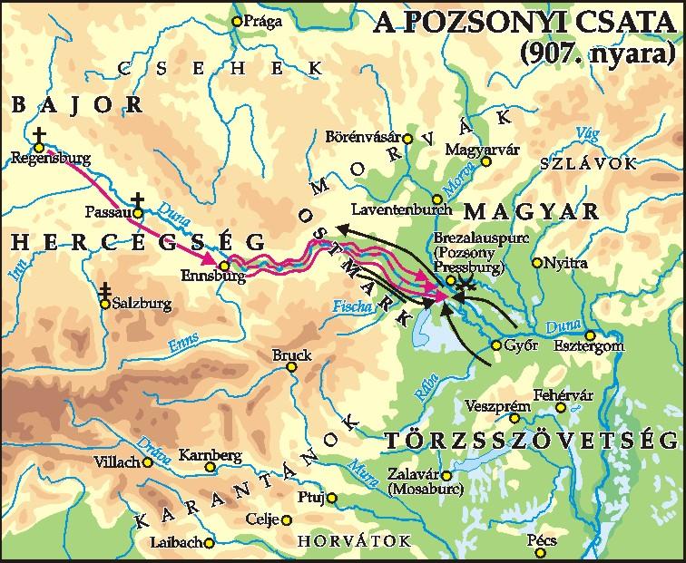 pozsonyi csata.jpg