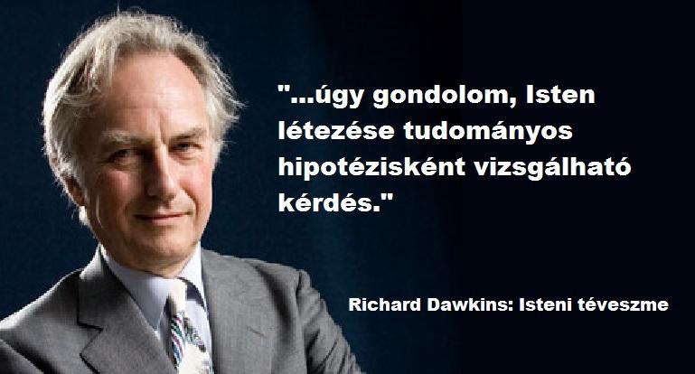 richard_dawkins_isten_vizsgalhato.jpg