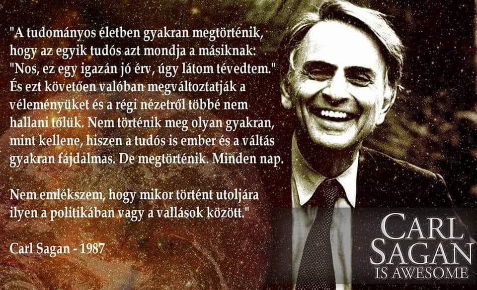 sagan_tevedes.jpg