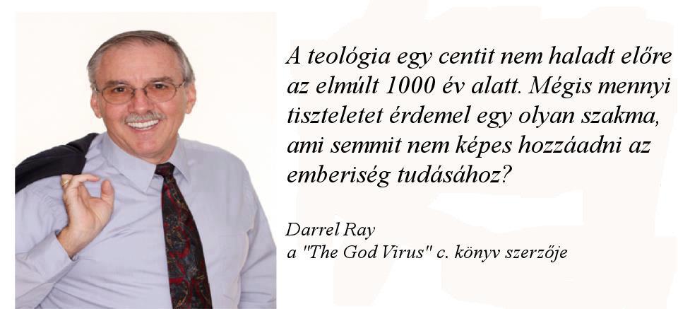 teologia_kamu.jpg