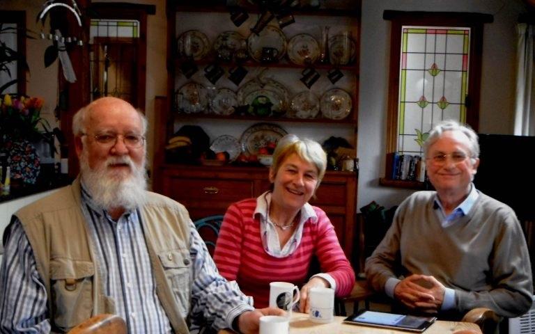 three-memeteers2-768x576.jpg