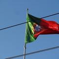 Utazási Tuti Tipp Portugália - Lisszabon és környéke