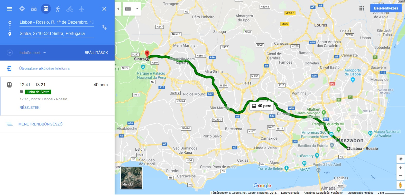 sintra_map.jpg