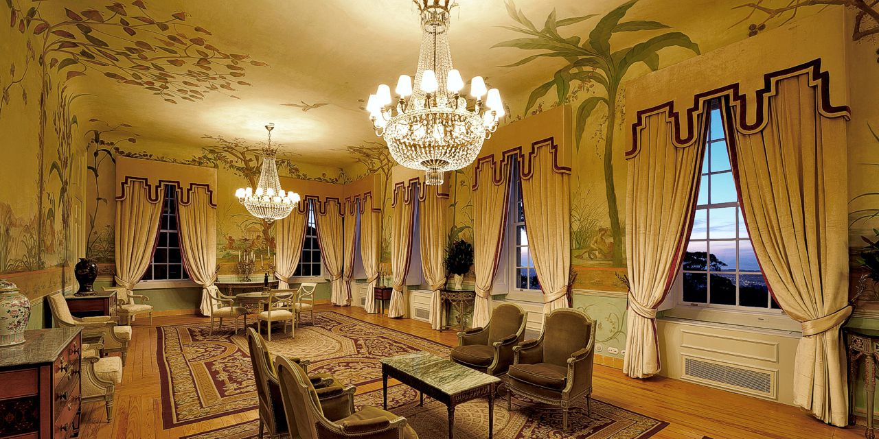 seteais-palace-interior-salao-nobre-111-1280x0640-2x1.jpg
