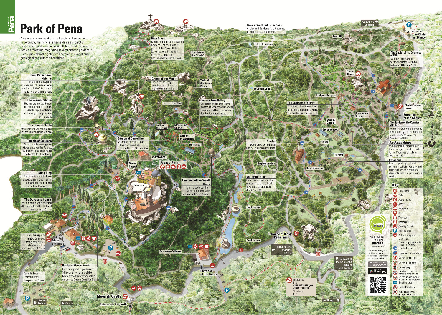 visit_map_park_and_palace_of_pena_back.jpg