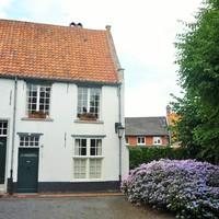 Flamand beginaudvarok (Belgium)