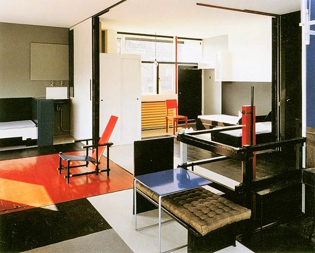 0789208180.interior04.jpg