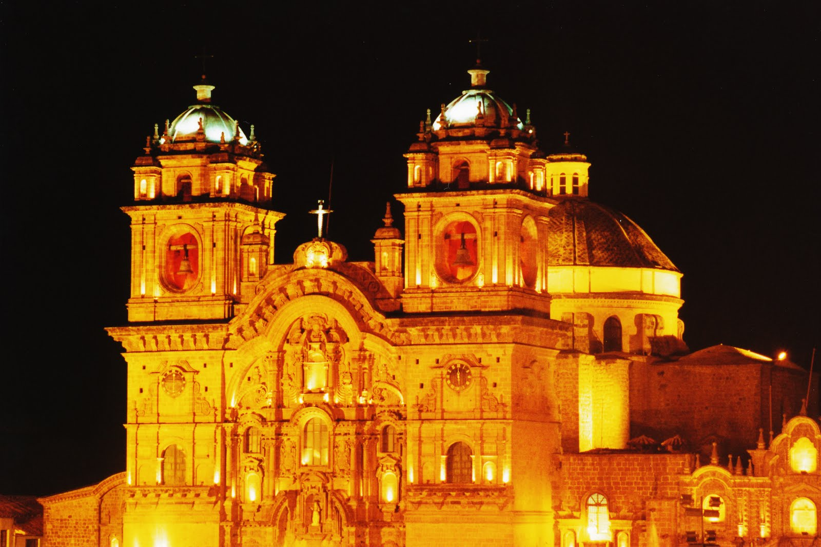 Cusco+Cathedral1.jpg