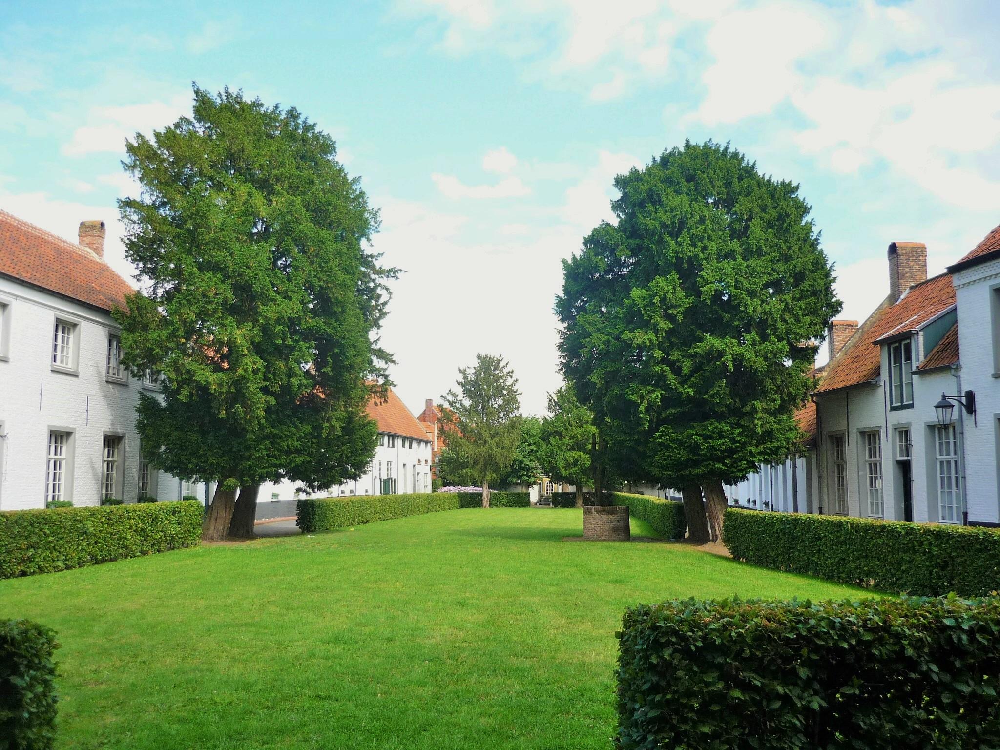 Hoogstraten - egy kis Flandria 013_1.jpg