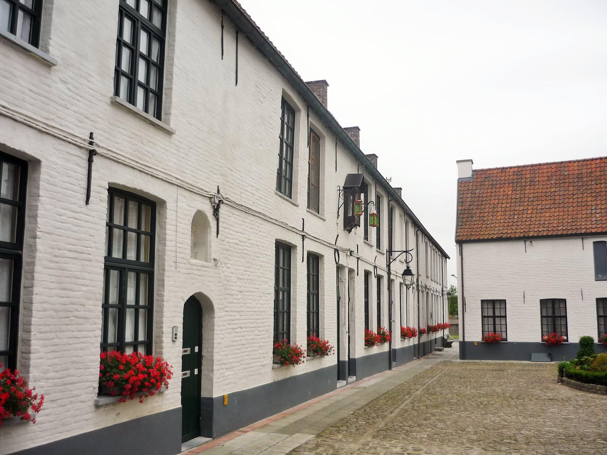 Oudenaarde - Fedezzük fel Flandriát 017.jpg
