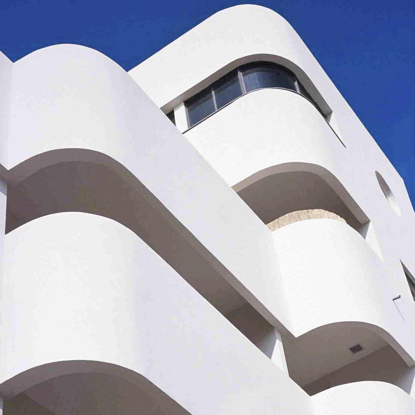 tel-aviv_bauhaus_white-city_israel-26-bruno-house.jpg