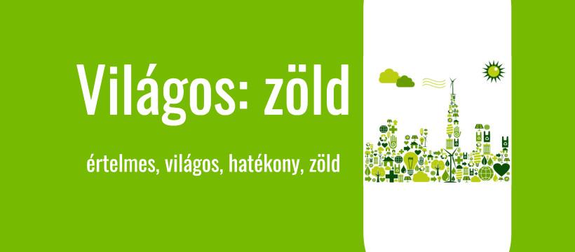 vz_facebook-cover.jpg