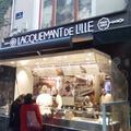 Ízek, imák, flamandok - illatos körutazás a Lille-Brugge útvonalon