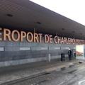 Charleroi Airport - gyakorlati tanácsok a belga reptér használatához
