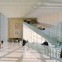 10 praktikus és hasznos tanács izraeli utazáshoz