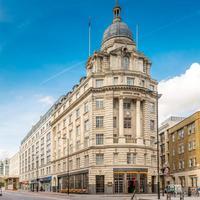 Londoni szállás olcsón - év eleji akciós ajánlatok