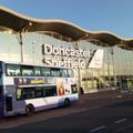 Plusbus - Vonatjegyhez buszbérletet angliai utazásnál