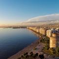 A fehér város - Thesszaloniki városnézés gyakorlati tanácsokkal