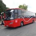 Autóbusszal a Balkánon - néhány hasznos tipp buszos utazáshoz