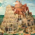 Apró dolgok mestere - Bruegel életmű kiállítás Bécsben
