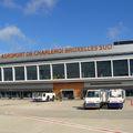 Charleroi Airport - több mint Brüsszel fapados repülőtere
