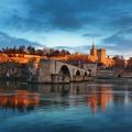 Arles, Avignon, Nimes - Körutazás van Gogh és a rómaiak nyomában dél-francia tájakon