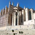 Budapest - Palma de Mallorca közvetlen repülőjárattal