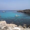 5 + 1 top látnivaló Cipruson - Tengerpart és történelem