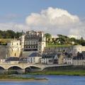 A Loire-völgye és Leonardo da Vinci - Tours, Amboise és Orléans felfedezése