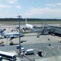 Repülés Bécsből - kedvező utazási lehetőségek a Schwechat Airportról