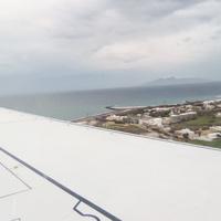 Négy óra Szantorini-szigetén - szigetlátogatás Athénból