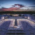 Érkezés Európába, továbbutazás Ázsiából - Isztambul három repülőtere