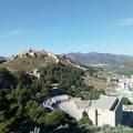 Spanyolország csodája - Sagunto vára és középkori óvárosa