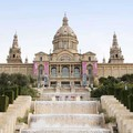 Múzeum a város felett - Barcelona egyik csodája