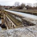 Béziers és a Canal du Midi - Dél-Franciaország felfedezése