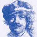 Rembrandt és a holland aranykor éve - 2019