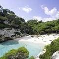 Miért éppen Menorca? - nyaralás a Baleár-szigeteken