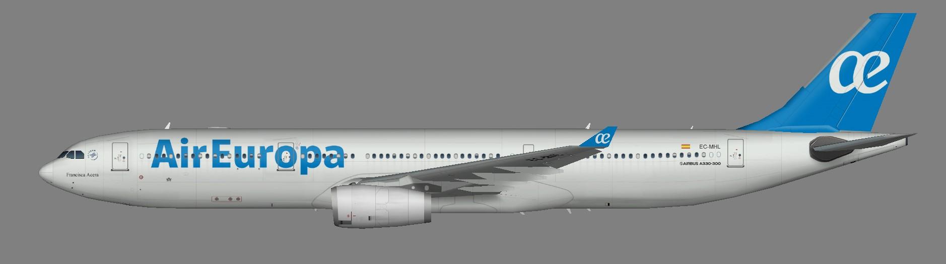 air-europa-a330-300k.jpg