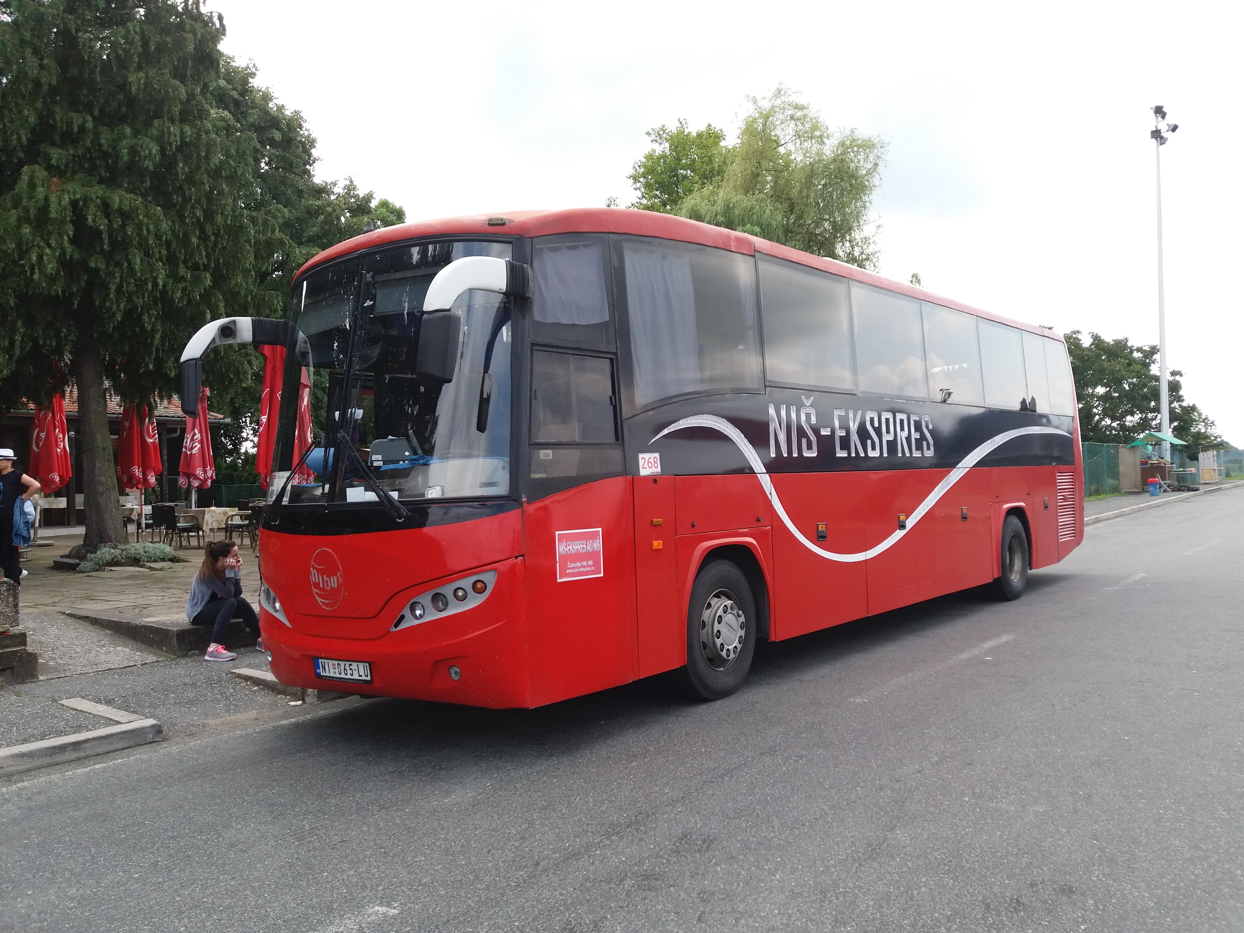 belgrad_bus2.jpg