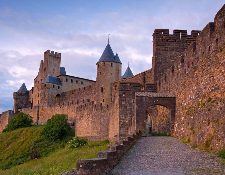 carcassonne_n431.jpg