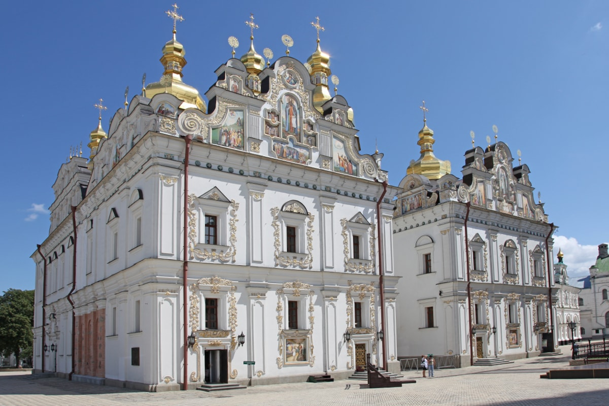 catedral-ascension-kiev.jpg