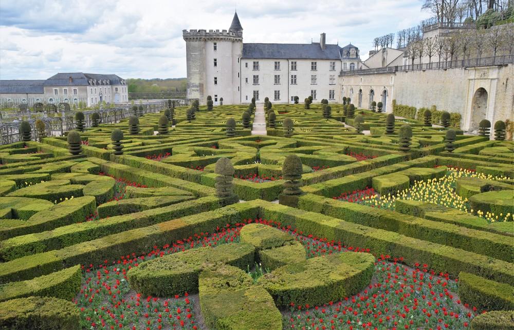 chateau_jardins_villandry.jpg