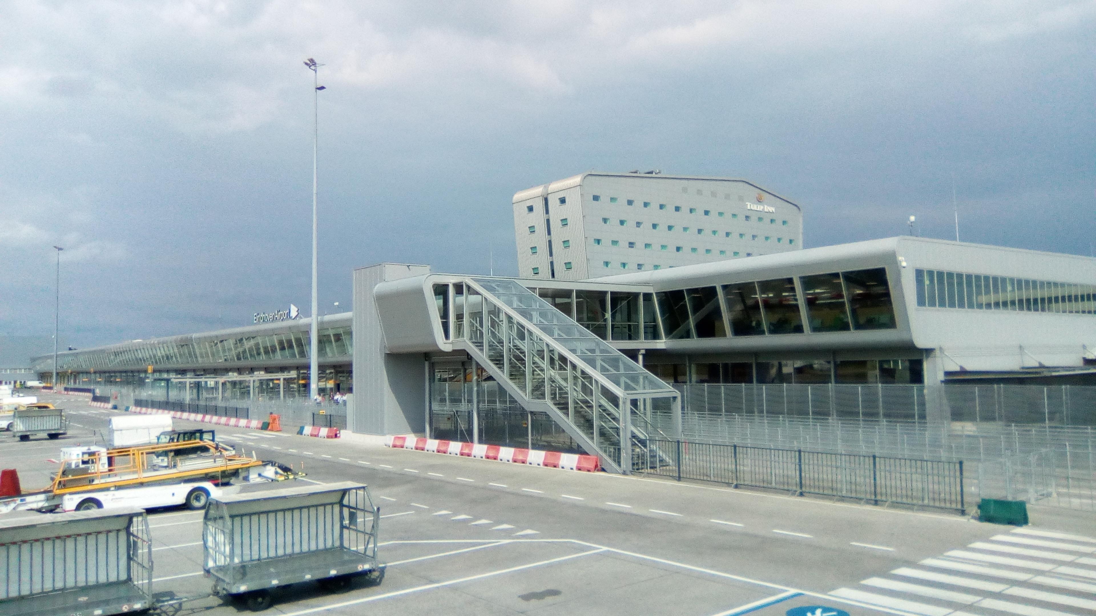 eindhoven_airport.jpg