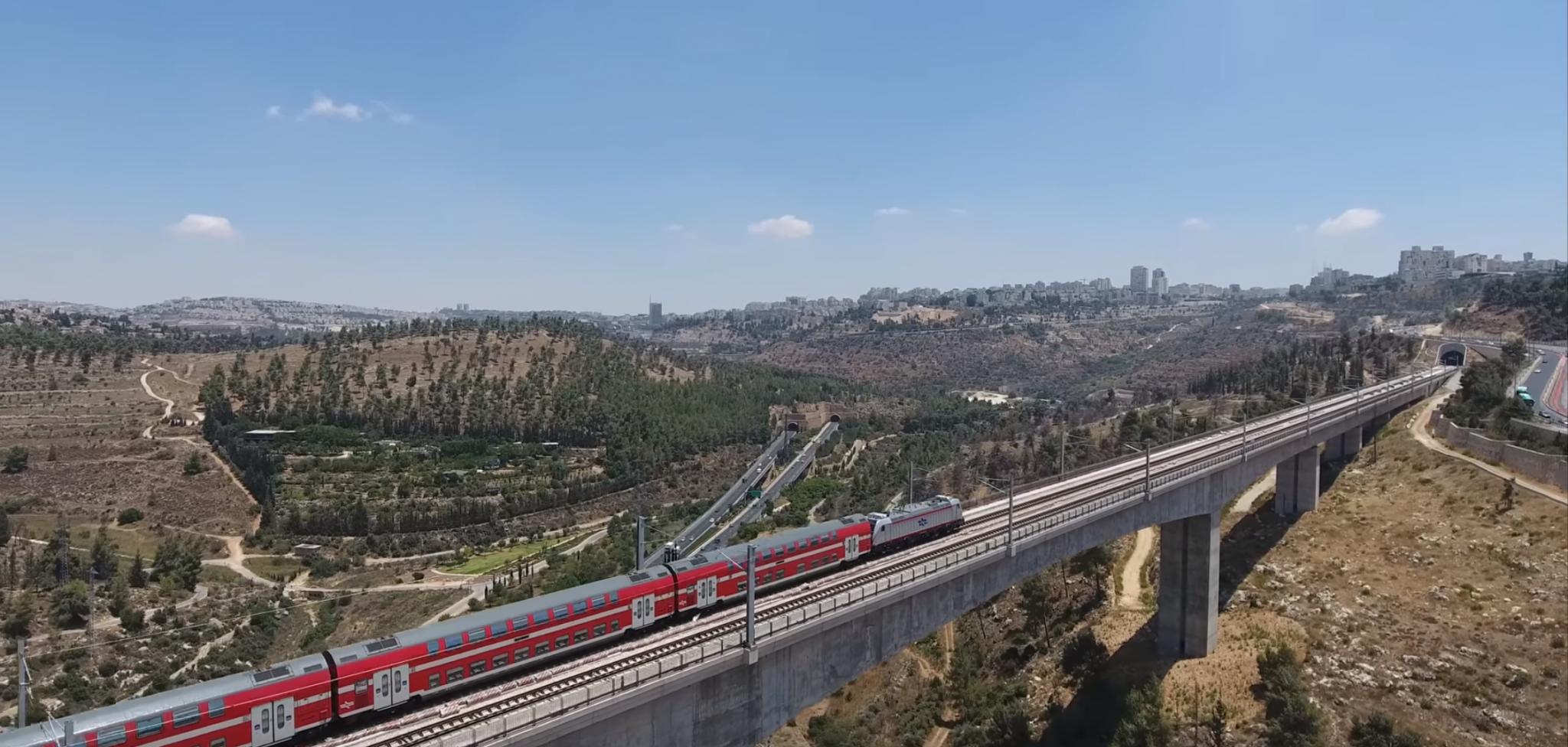 jerusalem-tel-aviv-high-speed-railway.png