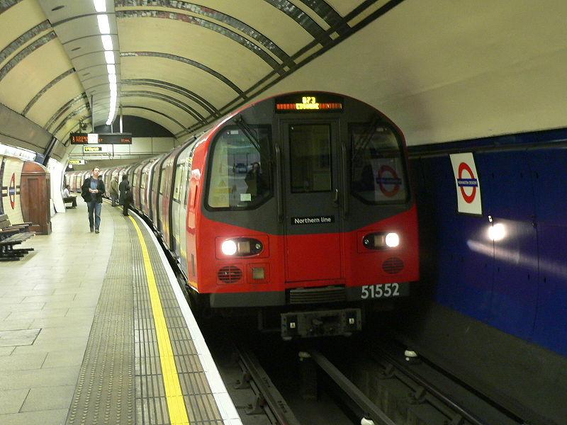 londonm2.jpg