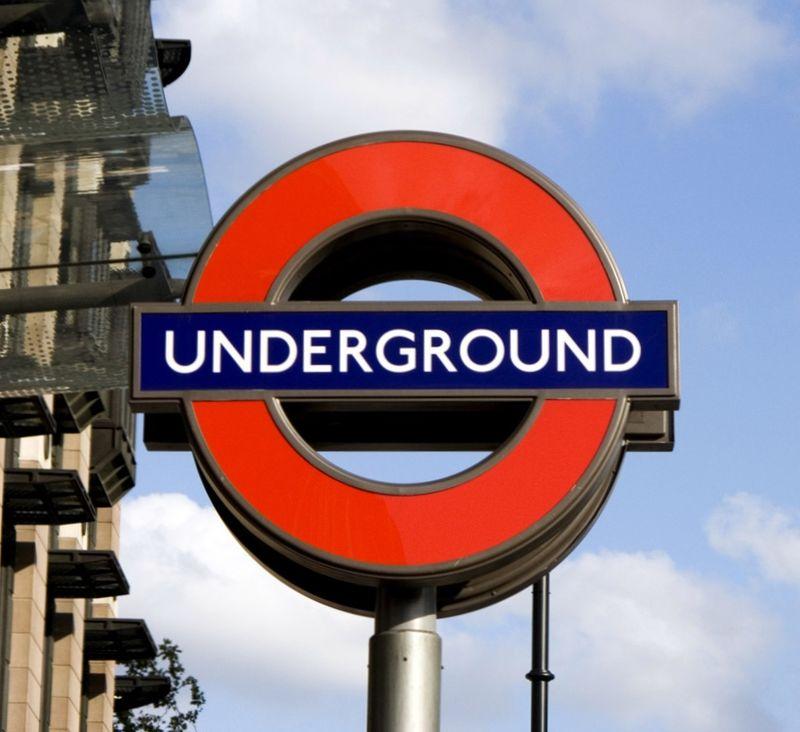 metroa.jpg