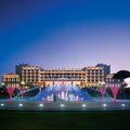 A világ legszebb szállodái - pénz, hatalom, káprázat