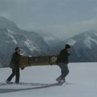 Svájcban megáll az idő