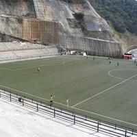 A világ legkülönlegesebb stadionjai