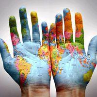 T-Day, a Turizmus Világnapja 2012
